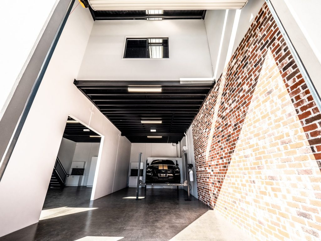 14 Luxurious Man Caves And She Sheds, Man Cave Storage Units Brisbane